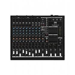 Mixer audio amplificat Stage Line PMX-64FX