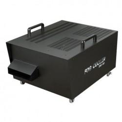 Fog cooler Antari DNG-100