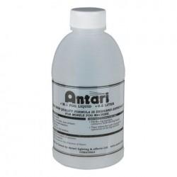 Lichid de fum Antari M-1