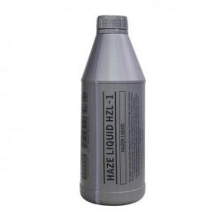 Lichid de ceata Antari 1 litru