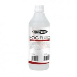 Lichid de fum Showtec 1 litru