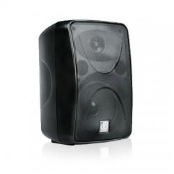 Boxa activa compacta DB Technologies K 70