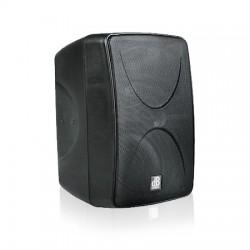 Boxa activa compacta DB Technologies K 162
