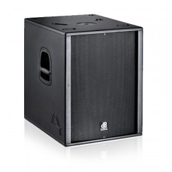 Subwoofer DB Technologies ARENA SW15 PRO