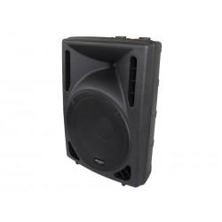 Boxa activa 12¨, dubla amplificare, PSA-12 Jb Systems