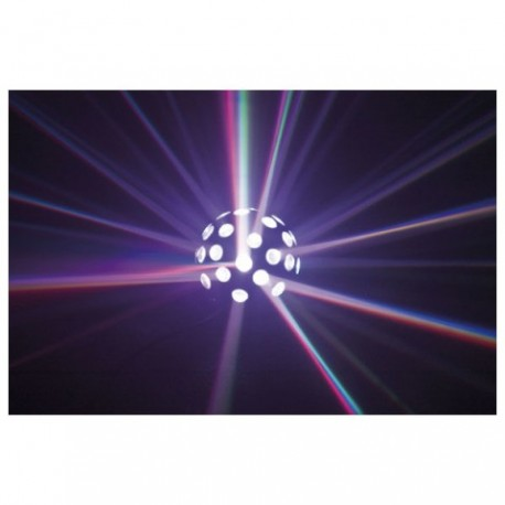 Efect lumini LED Showtec Star LED