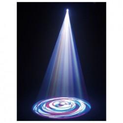 Scanner Showtec Genesis 12 250 MKII