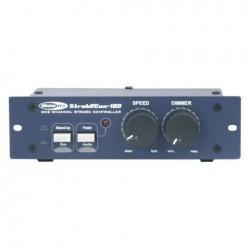 Controller Showtec StrobeCon-100