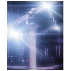 Stroboscop Showtec Titan Strobe 1500W