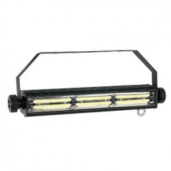 Stroboscop LED Showtec Ignitor-6 LED Strobe