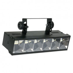 Stroboscop LED Showtec Ignitor-6 Section