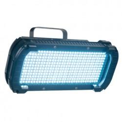 Stroboscop LED Showtec Technoflash 448