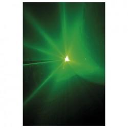 Laser Showtec Galactic G40 MKII