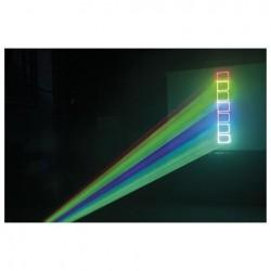 Laser Showtec Galactic FX RGB-480