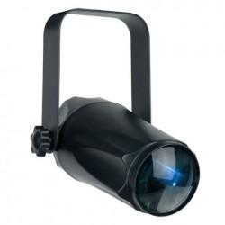 Proiector LED Showtec LED Pinspot MKII
