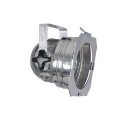Proiector Showtec Par 56 Short IEC argintiu