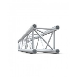 Grinda Showtec Straight 4000mm Pro-30 Square P Truss