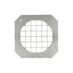 Rama pentru filtru Showtec Mini-Par si Studio Beam 575 argintiu