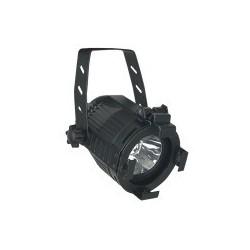 Proiector LED Showtec Pinspot Pro negru