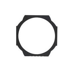 Rama pentru filtru Showtec Quanta W3500/Spectral 800-2500 series