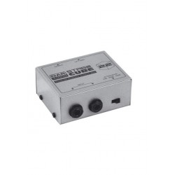 Sursa phantom power DAP Audio SC-22