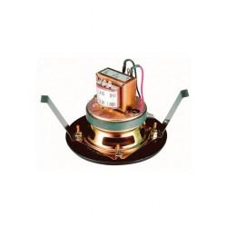 Difuzor plafon 100V DAP Audio CST-206