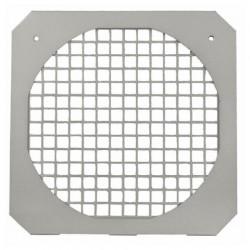 Rama pentru filtru Showtec Stagebeam 300/500 argintiu
