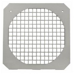 Rama pentru filtru Showtec Stagebeam 650/1000 argintiu
