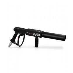 Pusca CO2, MagicFX CO2 GUN (MFX1102)