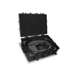 Case pentru pusca CO2 MagicFX MFX3309