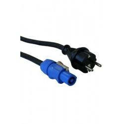 Cablu alimentare Shuko 1.5m, MagicFX MFX0308