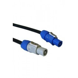 Cablu linie 1.5m MagicFX MFX0309