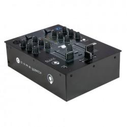 Mixer audio DAP Audio CORE Scratch