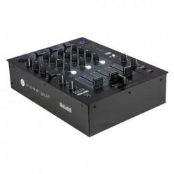 Mixer audio 3 canale DAP Audio CORE Beat