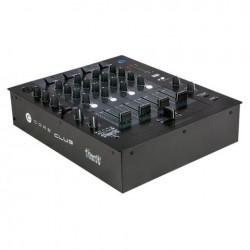 Mixer audio 4 canale DAP Audio CORE Club