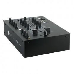 Mixer DJ cu interfata USB DAP Audio CORE MIX-2 USB