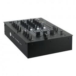 Mixer DJ cu interfata USB DAP Audio CORE MIX-3 USB