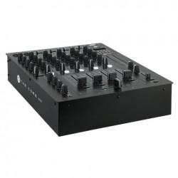 Mixer DJ cu interfata USB DAP Audio CORE MIX-4 USB