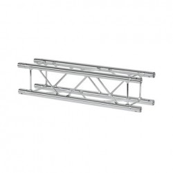 Grinda truss Showtec Nanotruss EX polished 50cm