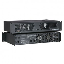 Amplificator DAP Audio CX-500