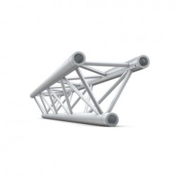 Grinda Showtec Straight 290mm Pro-30 Triangle P Truss