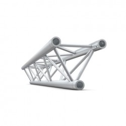 Grinda Showtec Straight 500mm Pro-30 Triangle P Truss