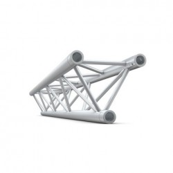 Grinda Showtec Straight 1500mm Pro-30 Triangle P Truss