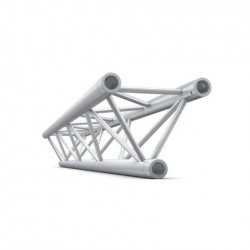 Grinda Showtec Straight 2000mm Pro-30 Triangle P Truss