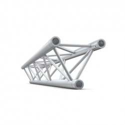 Grinda Showtec Straight 2500mm Pro-30 Triangle P Truss