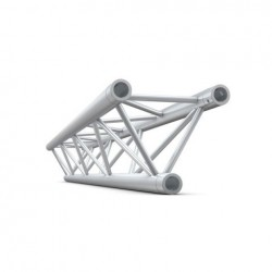 Grinda Showtec Straight 3000mm Pro-30 Triangle P Truss