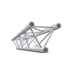 Grinda Showtec Straight 710mm Pro-30 Triangle F Truss