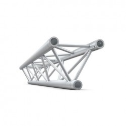 Grinda Showtec Straight 1000mm Pro-30 Triangle F Truss