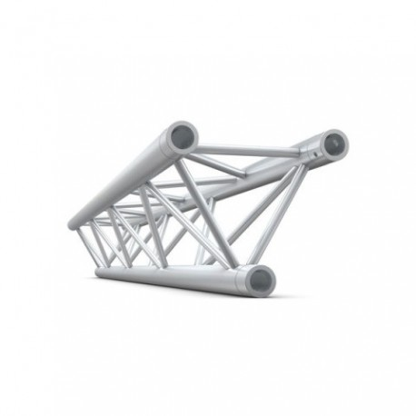 Grinda Showtec Straight 710mm Pro-30 Triangle G Truss