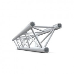 Grinda Showtec Straight 1000mm Pro-30 Triangle G Truss
